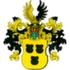 Gut Mahndorf